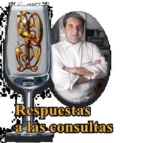 respuestas-Consultorio-gastronomico-Manuel-Bordallo