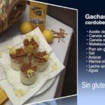 gachas-sin-gluten-y-sin-lactosa-del-restaurante-sociedad-plateros-maria-auxiliadora