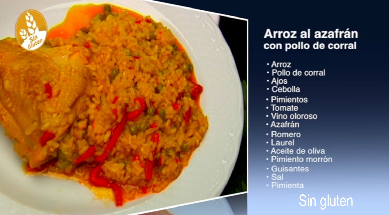 arroz-al-azafran-con-pollo-de-corral-sin-gluten-del-restaurante-sociedad-plateros-maria-auxiliadora