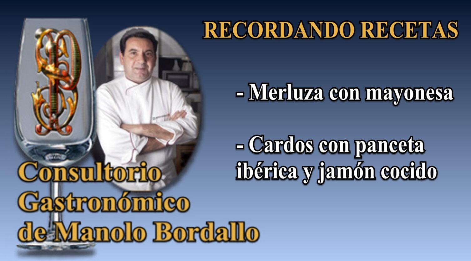 05-recordando-recetas-del-consultorio-gastronomico-de-manolo-bordallo