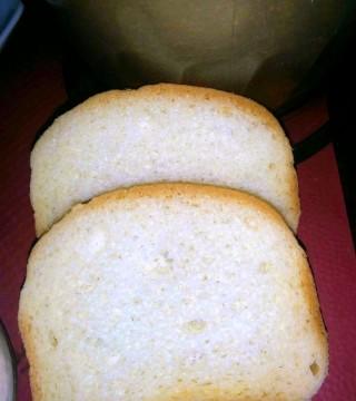 06-Receta de Gachas Cordobesa Sin gluten en Restaurante Sociedad Plateros Maria Auxiliadora