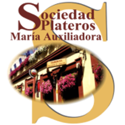 Restaurante en Cordoba Sociedad Plateros Maria Auxiliadora