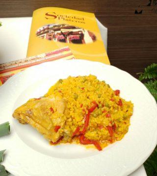arroz-al-azafran-con-pollo-de-corral-sin-gluten-04