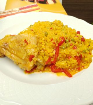 arroz-al-azafran-con-pollo-de-corral-sin-gluten-06