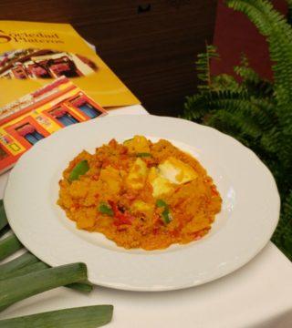 quinoa-con-bacalao-sin-gluten-10