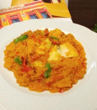 quinoa-con-bacalao-sin-gluten-15