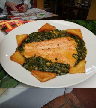 salmon-con-espinacas-sin-gluten-07