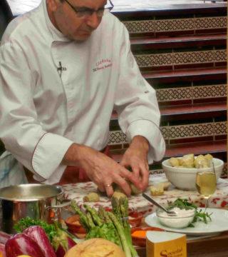 03-Alacahofas al Montilla siin gluten del Restaurante Sociedad Plateros Maria Auxiliadora