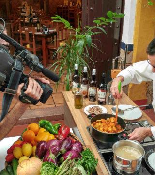 09-Alacahofas al Montilla siin gluten del Restaurante Sociedad Plateros Maria Auxiliadora