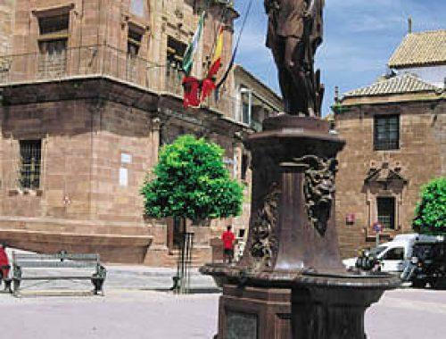 Restaurante en Cordoba Sociedad Plateros Maria Auxiliadora 004